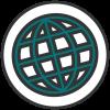 Icons_Google Analytics