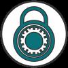 Icons_SSL