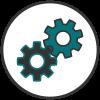 Icons_Setup for you