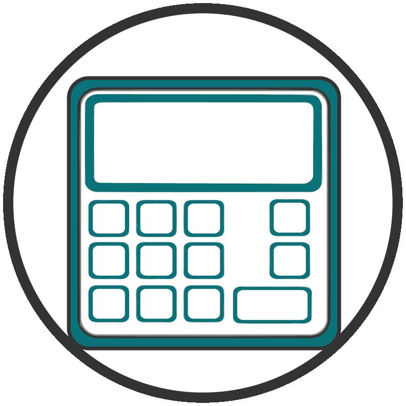 Icons_Calculators