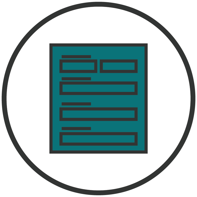Icons_Contact Forms