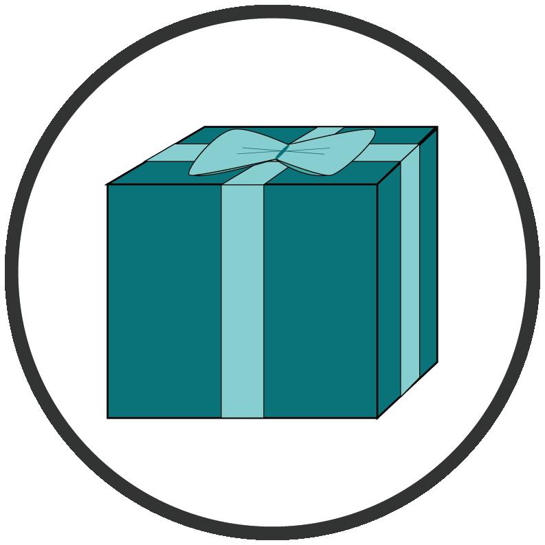 Icons_Loyalty Programs