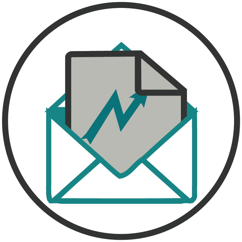 Icons_Monthly Reports