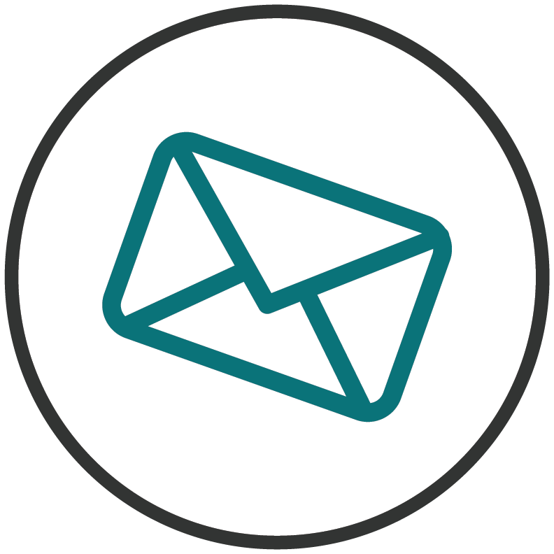 Icons_Newsletter