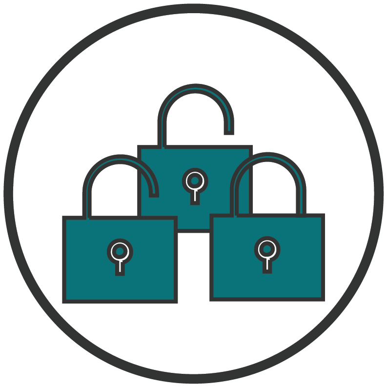 Icons_Security Ratings