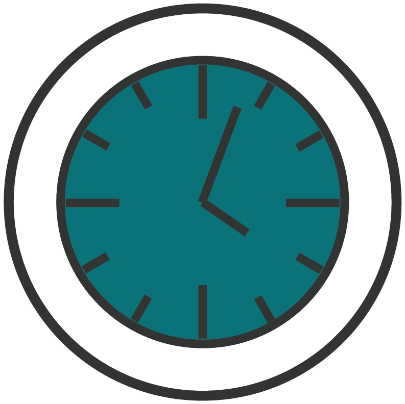 Icons_Uptime monitors